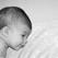baby photos 17 MOMENTO photography t