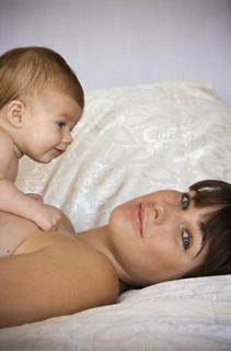 baby photos 17 MOMENTO photography
