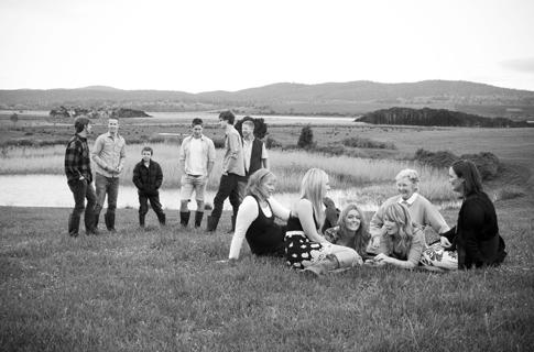 family photos photographers 16 MOMENTO photography