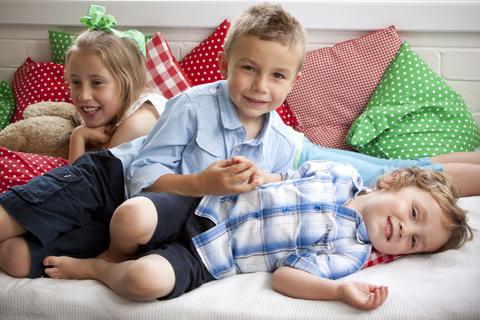 family photos photographers 20 MOMENTO photography