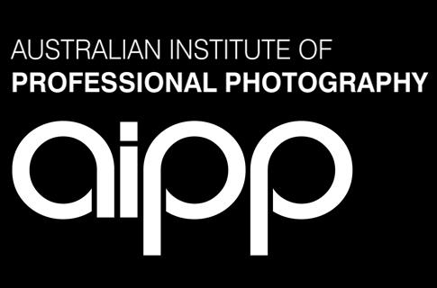 AIPP Tasmania Momento Photography