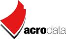 Acrodata logo 2COL