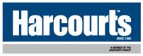 HARCOURTS Tasmania State Office
