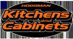 HODGMAN logo