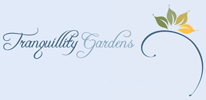 tranquility gardens